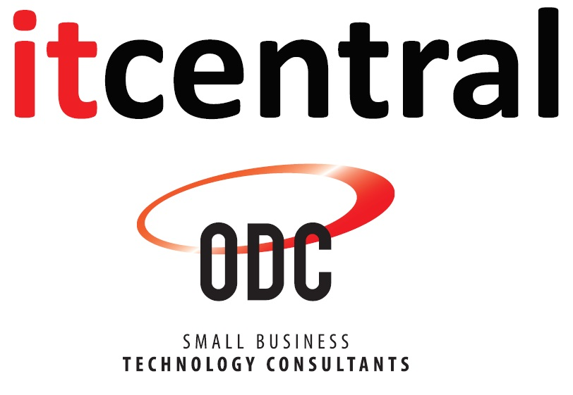 ODC & IT Central